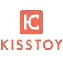 KISSTOY: can love, can do
