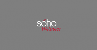 Soho wellness