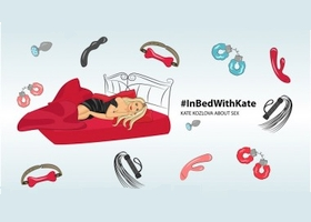 InBedWithKate