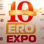 EroExpo-2019: impressions and expectations after the exhibition