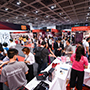 Asia Adult Expo: never stop to evolve