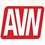 AVN-шоу и AVN awards в цифровом формате