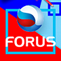 FORUS event rescheduled