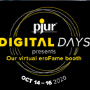pjur Digital Days: вместо eroFame