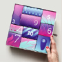 #vintovkina_testdrive: Discover box from We-Vibe