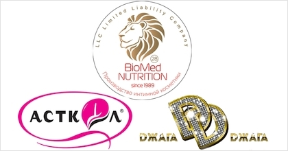 LLC «Biomed Nutrition»: strategic partnership with the market leader