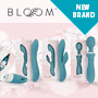 Bloom Collection by EDC Wholesale