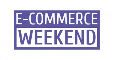 E-commerce Weekend