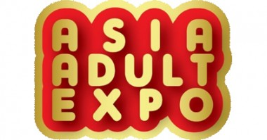 Asia Adult Expo 2020