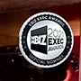 Две номинации SVAKOM на XBIZ Exec Awards 2021 года