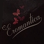 Wave of love: bath gel from the brand Eromantica