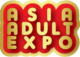 Asia Adult Expo 2021